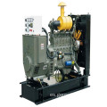 Deutz Diesel Engine Fuel Syetem