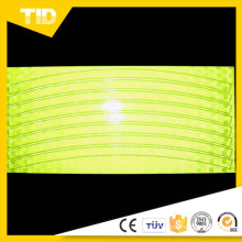 Reflective Rim Tape Wheel Stripe