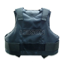 Ballistic and Stabproof Vest with ISO Standard