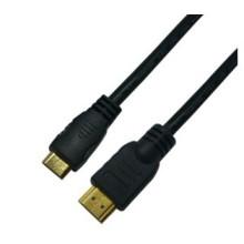 Standard HDMI to Mini HDMI Cable