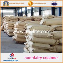 Non Dairy Creamer Powder Bulk