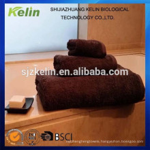 super cheap 100% cotton five star hotel spiral bath towel