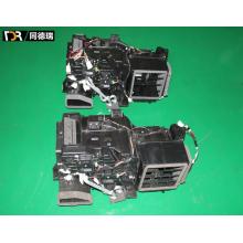 PC300-8 PC200-8 Excavator Air Conditioner 20Y-810-1211