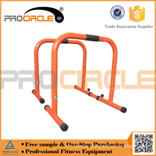 Procircle Adjustable Door Gym Horizontal Fitness Dip Parallel Bar