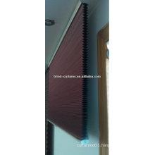 Light block honeycomb blind high quality