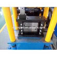 Jiaxing Stahl c und z Pflaume Walze Formmaschine Preis