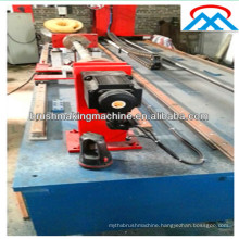 round dish brush making machine from chinese machine supplier