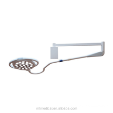 Factory Direct Supply Portable Ceiling Mount Operation Lamp Ceiling Medical Surgery Lamp