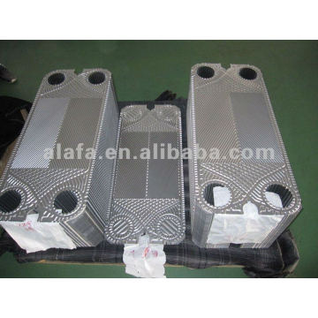 AK20 replacement 316L plate ,heat exchanger plates,SS304,316L,Titanium material