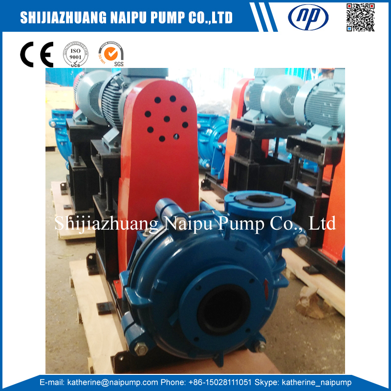 Zvz Rubber Pump