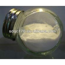 Plaguicida de uso amplio Abamectina 95% TC, 1,8% CE