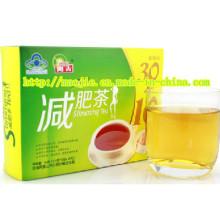 Kakoo Herbal Slimming Tea
