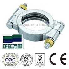 Зажим высокого давления из нержавеющей стали (IFEC-PC100001)