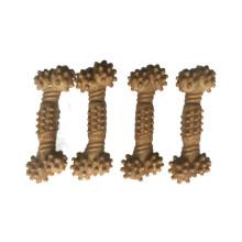 dental care for dog dental twist china supplier dental products for dog