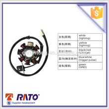 Для замены CY6 электрических деталей магнито-катушка