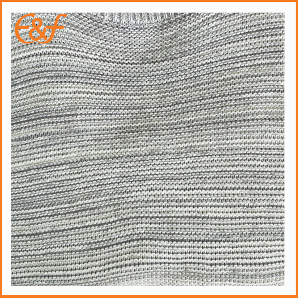 Stylish sweaters fabric