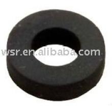 NBR/NR/SBR/CR/EPDM rubber washers