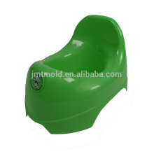 Adaptability Customized Baby Trainer Best Toilet Bowl Mould