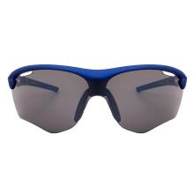 Best Selling Running Sports Sunglasses