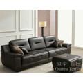 Polsterleder Stoff 100% Polyester Wildleder für Sofa Covers