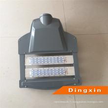 Lampe de 60W LED pour le réverbère solaire de LED et les réverbères de LED