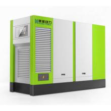 Silent Enclosure Low Noise Diesel Generator Set 20-2250kVA