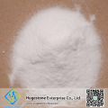 Food Grade PGA Propylene Glycol Alginate