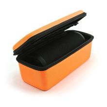 New arrival shockproof portable hard eva tool case for speaker