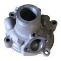 Kühlmittelpumpengehäuse für Nutzfahrzeugmotoren