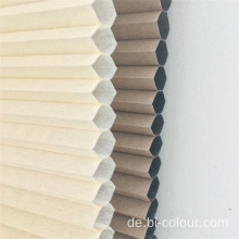 Elektrische Top Down Bottom Up Honeycomb Cellular Shades