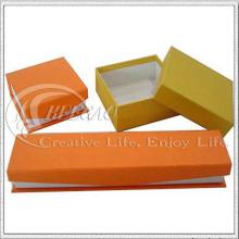 Caja de embalaje de papel (KG-PX003)