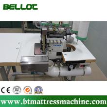 Швейная машина JUKI Bt-FL07