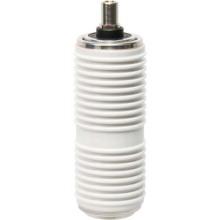 TF314V Vakuum Unterbrecher