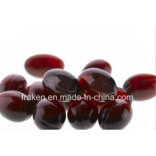 High Quality Krill Oil & Krill Oil Softgel