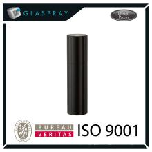 FLAVIA Twist up Dispenser 30ml Embalagem de cartucho recarregável Embalagem