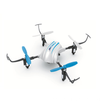 2.4GHz Transmisor RC Quadcopter 3D Flight Drone