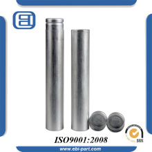 Qualität Aluminiumpatrone für flexible Prothese in China