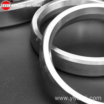 CS RX Ring Type Gasket