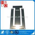 Isolierte überzogene Silikon-Stahl TL-Laminierung der hohen Qualität von JiangSu