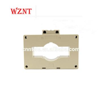 LMK(BH)-0.66 I type current transformer LMK(BH)-0.66 120 I Export low voltage current transformer
