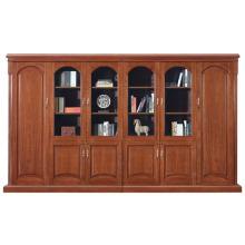 Cabinet de classement personnalisé de style professionnel de style classique (FOH-BM2F856)
