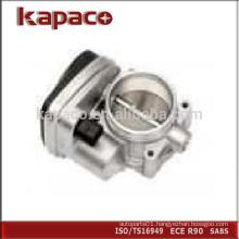 Manufacturer sales throttle body assy 13540151537 408-238-425-005Z for BMW E91/E83/E90/E66/E85