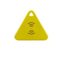 Alarm Bluetooth 4.0 Wireless Key Locator