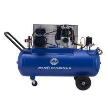 Compresseur d'air 3HP 2.2kw avec pompe en aluminium 2060 (GHC2060)