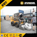 Китай новый XCMG 0.75 т погрузчик с двигателем Deutz 100 л. с. XT760