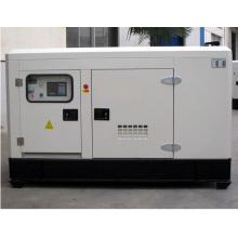 40 kVA Silent Cummins Diesel Generator (TD-40C)