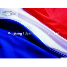 100% Polyester Printed Different Countries National Flag
