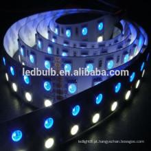 Impermeável LED tira luz LED flexível tira LED 3528 luz
