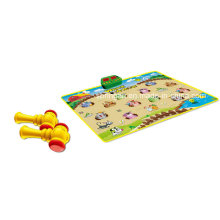 Board Game: Whac-a-Mole Toys with Best Material