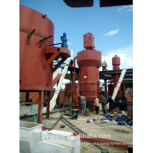 New Condition Helianthus Annuus Oil Extraction Machine/Helianthus Annuus Oil Extractor For Sale